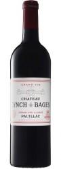 Château Lynch Bages 2006