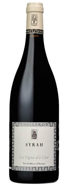 """Domaine Yves Cuilleron """"Les Vignes d'à Côté"""" 2016"""