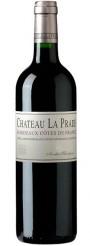 Château La Prade 2011
