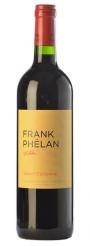 Frank Phélan 2014