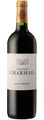 Château Charmail 2014