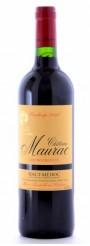 Château Maurac 2010