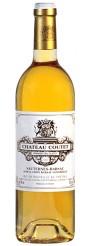 Château Coutet 2014
