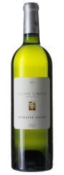 Coume Gineste 2014 Blanc