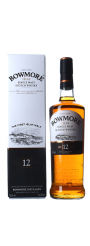 "Whisky ""Bowmore"" 2002"