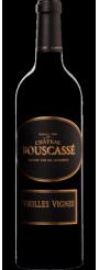 """Château Bouscassé """" Vieilles Vignes"""" 2014"""