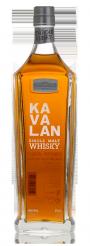 Kavalan Classique