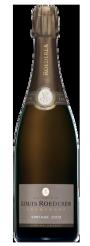 """Champagne Roederer """"Brut Vintage"""" 2009"""