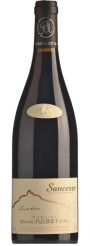 """Domaine Fleuriet """"Sancerre Tradition"""" 2016 - vin rouge - vallée de la loire"""