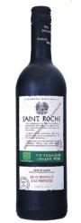 Saint Roche 2016