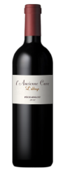 "Domaine l'Ancienne Cure ""L'Abbaye"" 2015"
