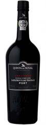 "Quinta Do Noval ""L.B.V unfiltered"" 2011"