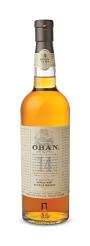 """Whisky """"Oban"""" 14 ans"""