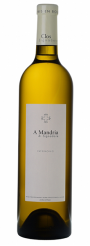 A Mandria - Blanc - 2016