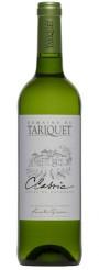 Tariquet Cuvée Classic 2016 Blanc