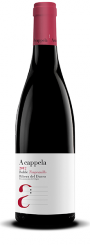 Acappela Roble 2016