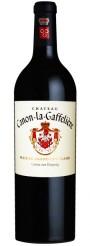 Château Canon La Gaffelière 2015