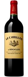 Le Carillon de L'Angélus 2015