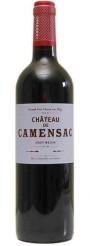 Château Camensac 2015