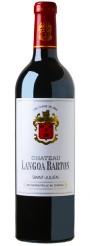 Château Langoa Barton 2015
