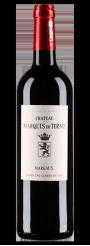 Marquis de Terme 2015