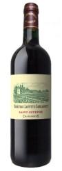 Château Laffitte-Carcasset 2015