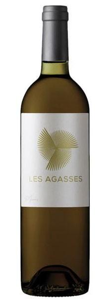 "Château Val-Joanis ""Les Agasses"" Blanc 2017"