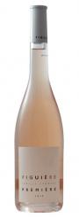 """Saint André de Figuière """"Première"""" 2016 Rosé"""