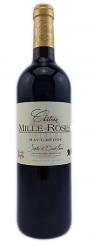 Château Mille Roses Haut-Médoc 2015