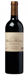 Château Mille Roses Margaux 2015