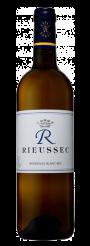 """Château Rieussec """"R de Rieussec"""" 2016"""