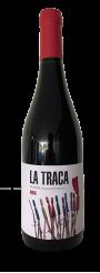 """Bodega Mustiguillo """"La Traca"""" 2017"""
