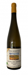 "Jean Becker ""Grand Cru Froehn"" 2015"