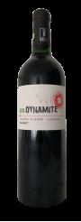 "Château de Chambert ""Biodynamite"" Malbec 2014"