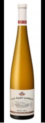 Domaine René Muré Pinot Gris Clos Saint Landelin VT 2015