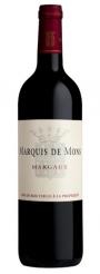 Marquis de Mons 2015