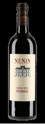 Château Nénin 2012