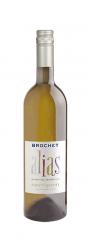 """Frédéric Brochet """"Alias"""" Sauvignon Blanc 2017"""