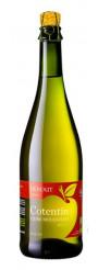 Herout Cidre Cotentin Brut Bio