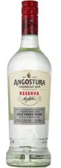 ANGOSTURA RESERVA