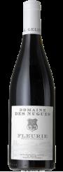 Domaine des Nugues - Fleurie 2015