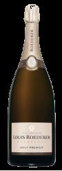Champagne Roederer Brut Premier blanc 2012