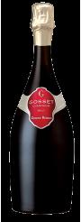 """Champagne Gosset """"Grande Reserve"""""""