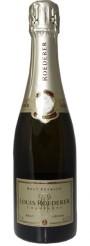 Roederer Brut Premier demi-bouteille