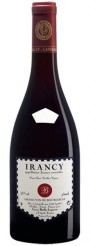 """Caves Bailly Lapierre """"Pinot Noir"""" 2014"""