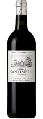 Château Cantemerle 2011