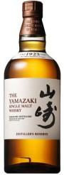 """Whisky Yamazaki """"Distiller's Réserve"""""""