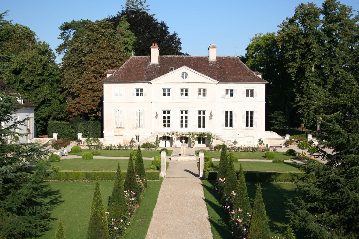 Domaine Long Depaquit - Chablis - Netvin.com