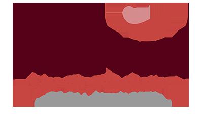 Netvin.com