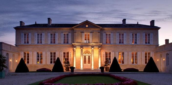 chateau_netvin_vin.jpg